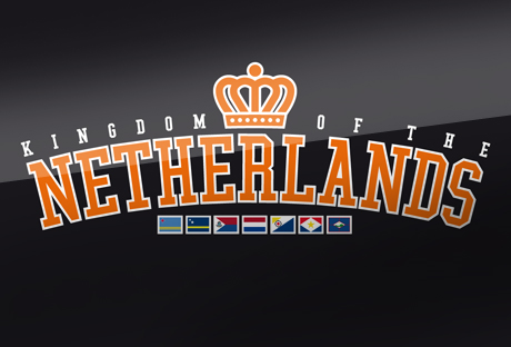 Team Kingdom NL voorselectie